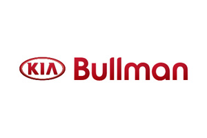 Kia Bullman