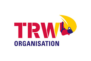 TRW Org
