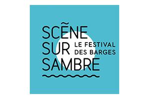Scène-sur-Sambre