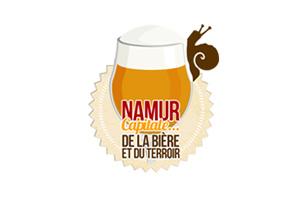 Namur Capitale de la Bière