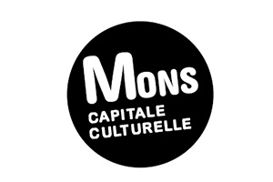 Mons Capitale