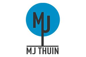 MJ Thuin