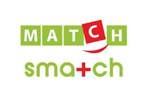 Match/Smatch