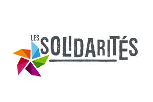 Les Solidarités