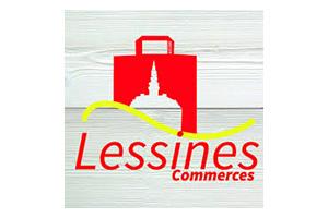 Lessines Commerces