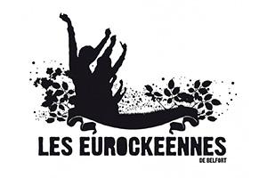 Les Eurokéennes