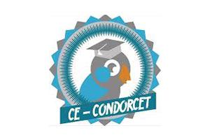 CE - Concordet
