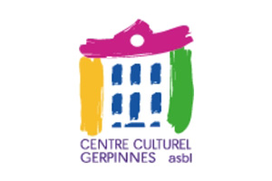 Centre Culturel de Gerpinnes