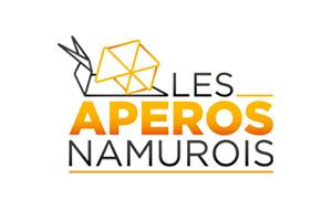 Les Apéros Namurois