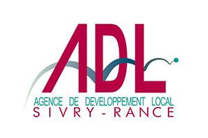 ADL Sivry-Rance