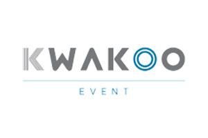 Kwakoo Event