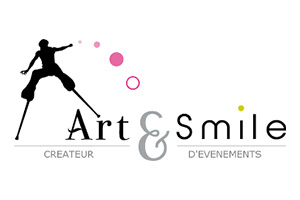 Art & Smile