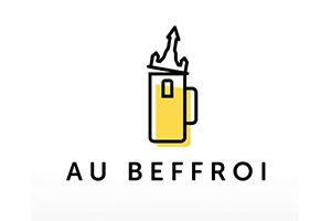 Au Beffroi