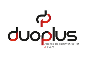 Duoplus