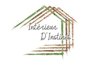 Intérieur d'Instinct