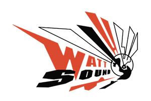 Wattsound