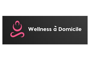 Wellness à Domicile
